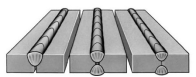 /var/folders/y3/hhkpnk014pn77dcbnzflp_t40000gn/T/com.microsoft.Word/WebArchiveCopyPasteTempFiles/CN4Z7ttiHpK1tLhf7PSrHbrilFzwHNmSHJHzr64P2QNFTIKgIrCUX80VRtz865vWDgqnsGVdFE5JgAWt7LYSxqTQW7Mi5NEGly1dxB7FCwWBijGRvLdxLlx464X8VPC0z54o