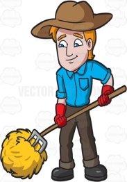 https://carwad.net/sites/default/files/cartoon-farmer-cliparts-121808-2044772.jpg