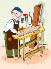 https://st2.depositphotos.com/4691465/9604/v/950/depositphotos_96040086-stock-illustration-carpenter-cabinetmaker-hand-drawn-vector.jpg