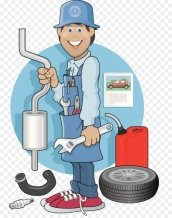 https://img2.freepng.ru/20181210/qgf/kisspng-car-automobile-repair-shop-auto-mechanic-motor-veh-5c0e610d8ea183.0380346515444462215842.jpg