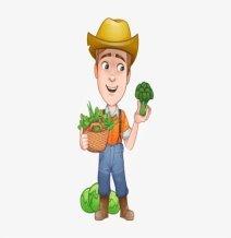 https://www.pngkey.com/png/detail/314-3148238_fantastic-4-logo-png-farmer-cartoon-images-png.png