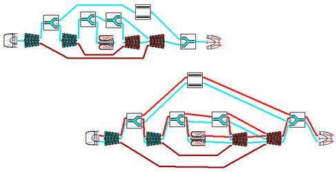 Описание: C:\Dima\Archive\АЛ-57Ф\Специальная часть\Мои статьи\модели для статьи обе.png