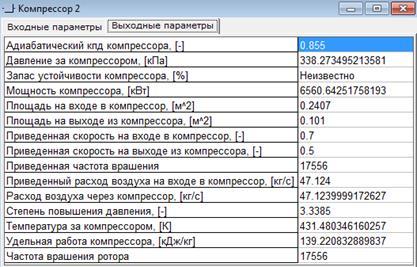 Описание: C:\Dima\Archive\АЛ-57Ф\Специальная часть\Мои статьи\выходные данные элемента.png