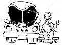 https://static4.depositphotos.com/1030387/398/v/950/depositphotos_3986206-stock-illustration-auto-mechanic-car-hood.jpg