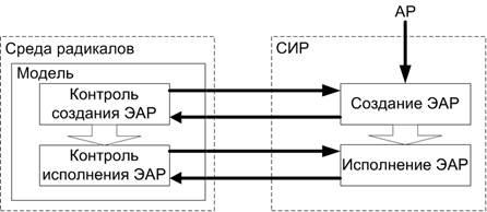 Описание: C:\Users\NXA\Desktop\Документ2.bmp