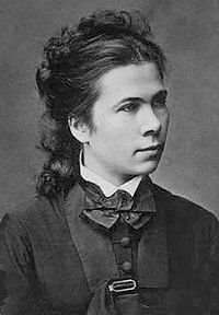 Nadezhda Suslova.jpg