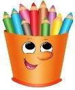 https://i.pinimg.com/736x/05/c0/34/05c034c9c1a7dac31e52c8b013902792--colored-pencils-clipart.jpg
