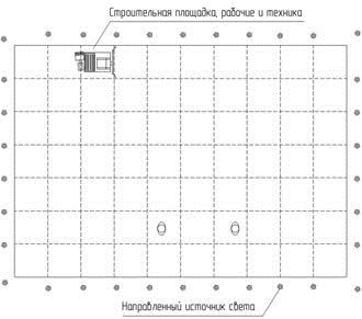 Описание: D:\РТСОФТ\Final\Разное\2 семестр\комплексная механизация_Кудрявцев\Статья\model-3r.JPG
