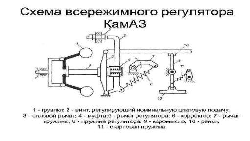 C:\Users\Вячеслав\Desktop\XAlTfvbll_I.jpg
