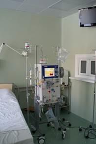 Описание: E:\Документы\Трансфузиология\Пациенты\Фото\фотки\DSC07168.jpg