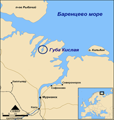File:Kislaya Guba map rus.png