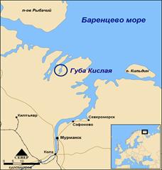 File:Kislaya Guba map rus.png