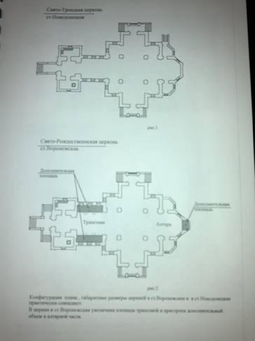 Описание: D:\аспирантура 2011г\АРХИВЫ\ст.новодонецкая свято-троицкий храм 2\планы-2.jpg
