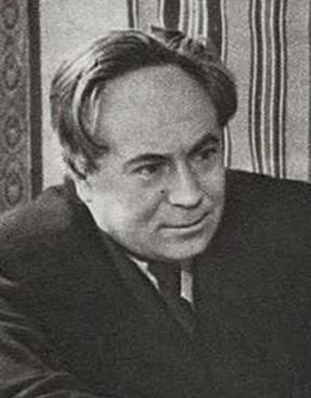 MMGerasimov1950.jpg