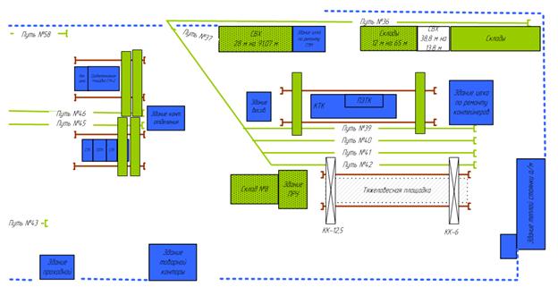 Описание: схема мч.PNG