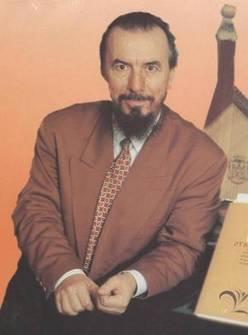 захарченко в.г фото