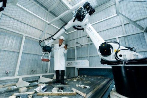 http://robotforum.ru/assets/images/Foto_Tehno_news/990_Musor/990_news.jpg