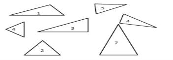 E:\Users\Таня\Desktop\картинки по математике\images.png
