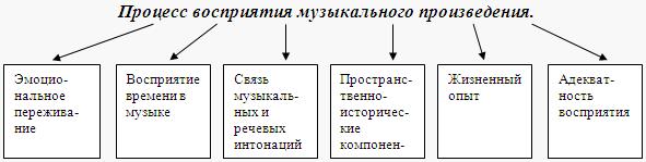 C:\Users\irbis\Desktop\1307513448_1.png