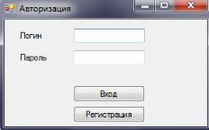 C:\Users\user\Desktop\Исправленная программа\Безымянный1.png