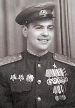 Николай Григорьевич Сурнев.jpg