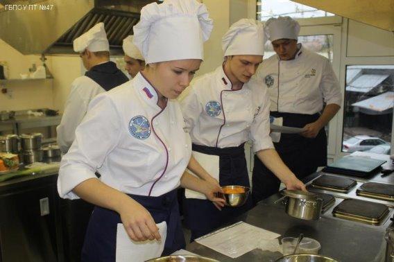 http://politech47.mskobr.ru/images/IMG_6749.JPG