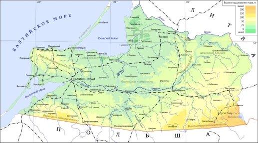 4 Карта_Калининградской_области.jpg