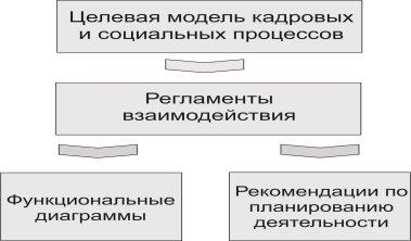 рис. 1.jpg