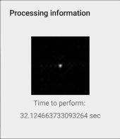 C:\Users\2Deshka\Desktop\Screenshot_2016-06-08-19-13-01.jpg