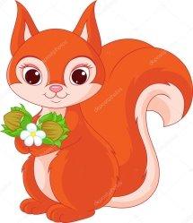 http://st.depositphotos.com/1756336/2866/v/950/depositphotos_28667725-Squirrel.jpg