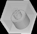 Резонатор 3