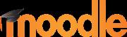 https://confluence.remc1.net/download/attachments/2197713/moodle-logo.png?version=1&modificationDate=1466509962000&api=v2