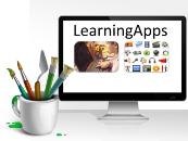 http://blog.eba.gov.tr/wp-content/uploads/2017/01/learningapps_logo.png