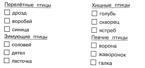 https://pp.userapi.com/c849232/v849232517/15dd90/aftMfabFEmc.jpg