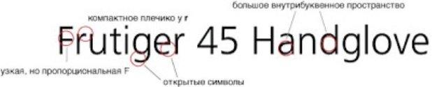 C:\Users\ammaz\Desktop\ammazzarmi\8 семестр\frutiger.jpg