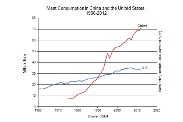 Описание: China and USA -Meat-Consumption.jpg