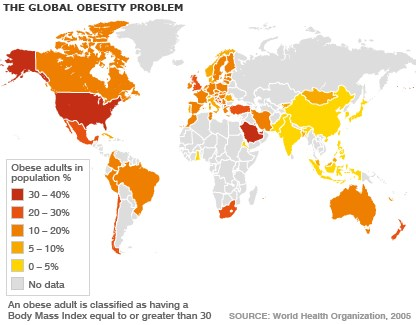 Описание: global_obesity_map416.gif