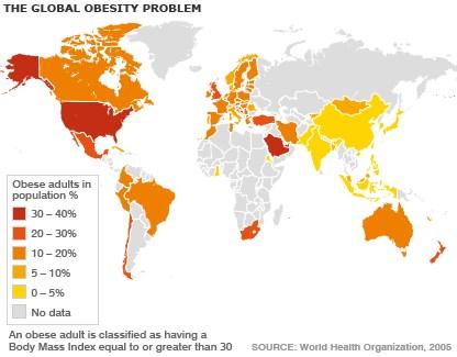 Описание: global_obesity_map416.gif