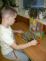 Описание: D:\детский сад\P1010324.JPG