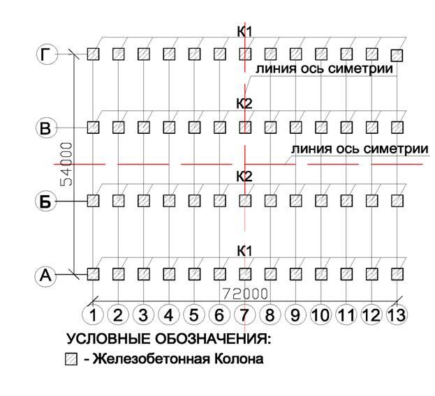 Описание: C:\Documents and Settings\Admin\Рабочий стол\илюстрация статьи 1-Model.tiff