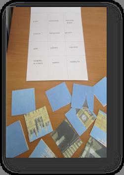 Описание: C:\Users\school53-1\Documents\2014-04-19 09-56-05.JPG