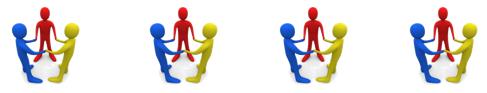 Описание: C:\Users\user\YandexDisk\Скриншоты\2015-02-16 13-23-35 Статья - копия.docx - Microsoft Word.png