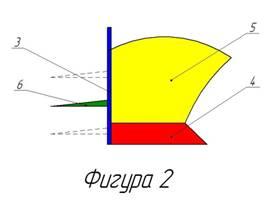 Описание: D:\Работа\IQ\Архимед\Работа на архимед\Фрагмент.jpg