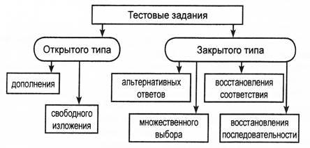 мамедов новый паспорт.jpg