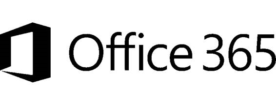 http://thenextweb.com/wp-content/blogs.dir/1/files/2014/10/Office-365-Logo.jpg