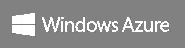https://newsignature.com/wp-content/uploads/2013/06/WinAzure_logo_Cyan_rgb_M.png