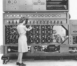Криптография: Базовые знания о науке шифрования. Изображение № 2.