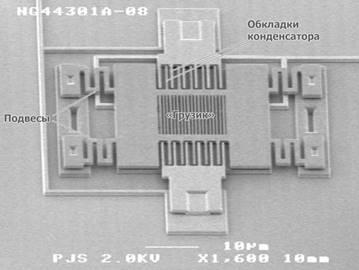 http://www.3dnews.ru/assets/external/illustrations/2010/10/13/600098/mems-accelerometer-2.jpg