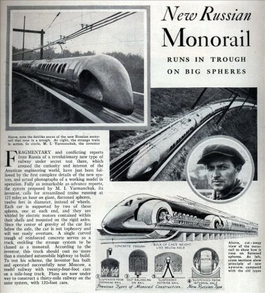 http://blog.modernmechanix.com/mags/qf/c/PopularScience/2-1934/xlg_russian_monorail.jpg