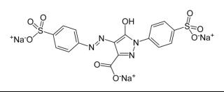 H:\Новая папка (3)\1280px-Carminic_acid_structure.png